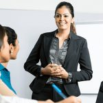 Employee Retention Plan